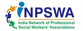 inpswa Logo